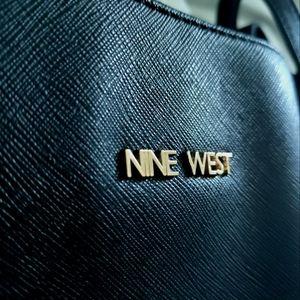 Nine West Tote